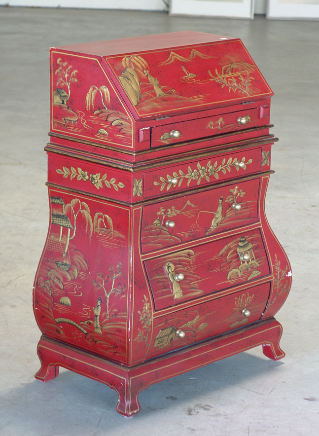 Laurel Auction Inc Laurel Maryland April 16 Amp 17 2009