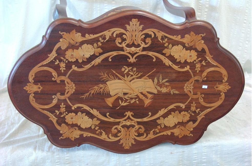 - Selling Antiques, Furniture & Estate Items: Laurel Auction, Maryland